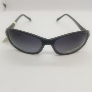 New! Dockers Women Sunglasses